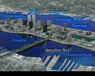 369293-parasite-eve-playstation-screenshot-the-map.png