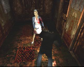 369469-silent-hill-playstation-screenshot-nurse-killer.png