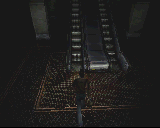 369471-silent-hill-playstation-screenshot-commercial-center.png