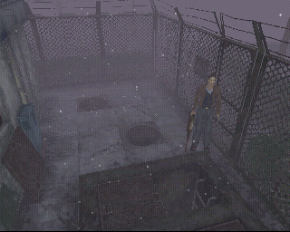 369472-silent-hill-playstation-screenshot-your-way-to-underground.png