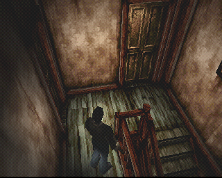 369485-silent-hill-playstation-screenshot-last-zoom-before-all-the.png