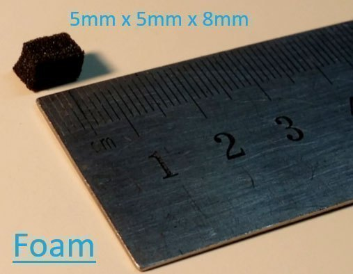 3_Foam_Dimensions.jpg