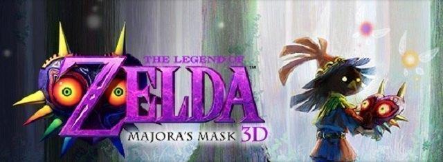 3ds-majoras-mask-skull-kid-logo.jpg
