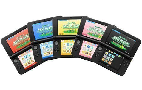 3ds-themes.jpg
