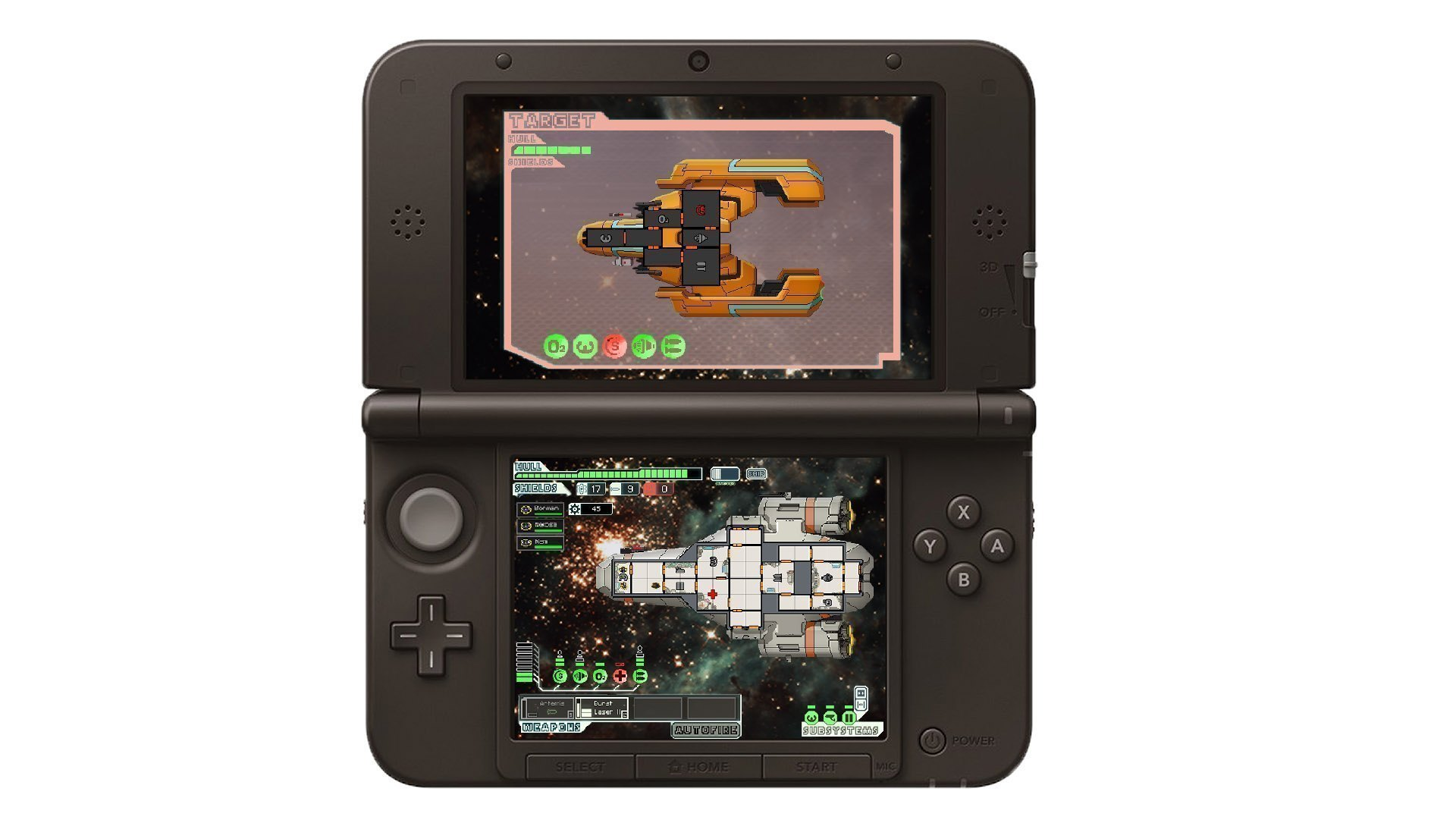 3DS with FTL.jpg