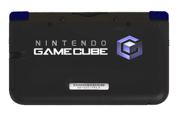 3DS XL Gamecube Back.png