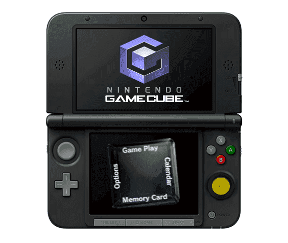 3DS XL Gamecube.png