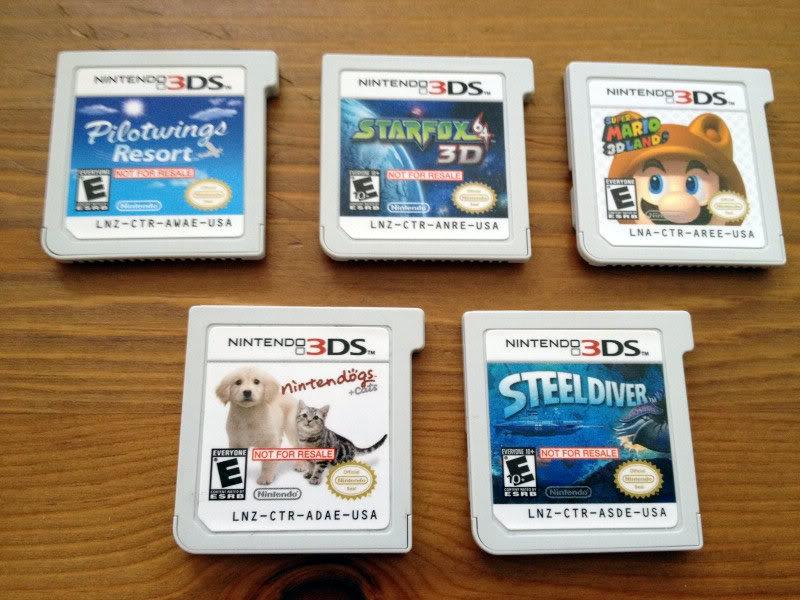 3DS_demos.jpg
