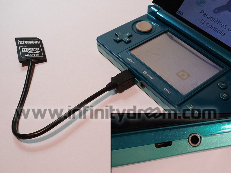list of hardmod installers by region gbatemp net the Nintendo 3DS XL Mods at mifinder.co