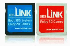 3DSlink.PNG