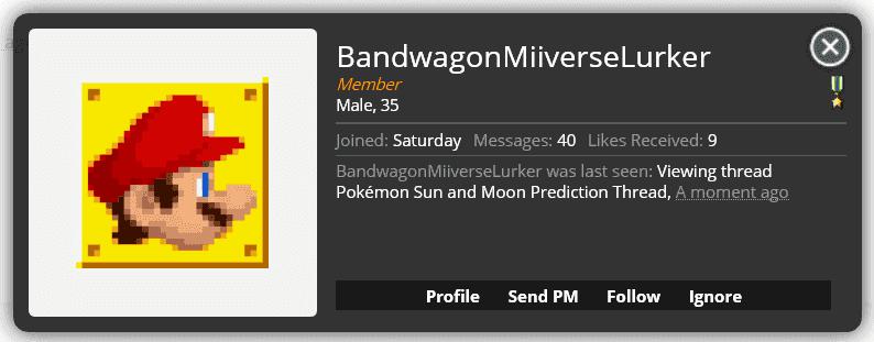 3fucking5.PNG
