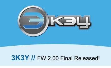 3k3y-firmware-2-00-released.jpg
