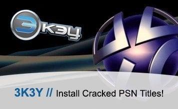 3k3y-install-cracked-psn-games-on-owf-446-nforush.jpg