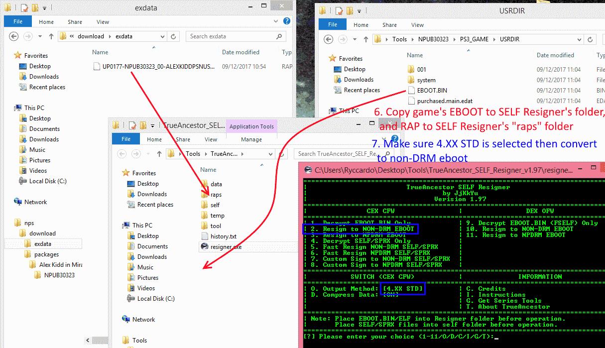 4 - eboot conversion.png