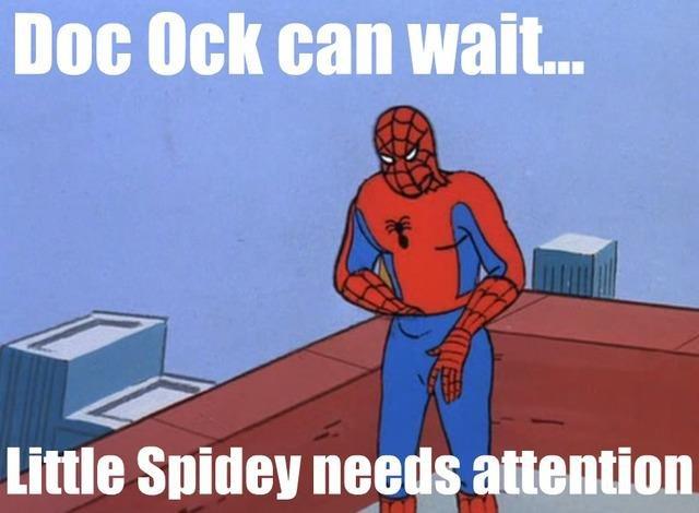 429839-60s-spider-man.jpg
