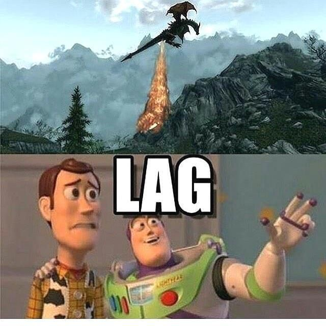 44da2ecddbcce0510952feb9b27ff395--gamer-humor-this-meme.jpg