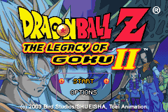 464567-dragon-ball-z-the-legacy-of-goku-ii-game-boy-advance-screenshot.png