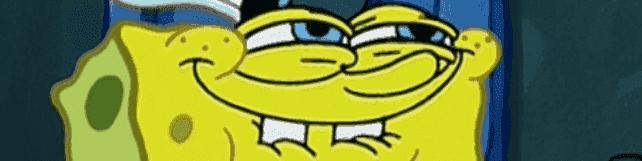 4861567-smug_spongebob__lol__by_barrolnator (1).png