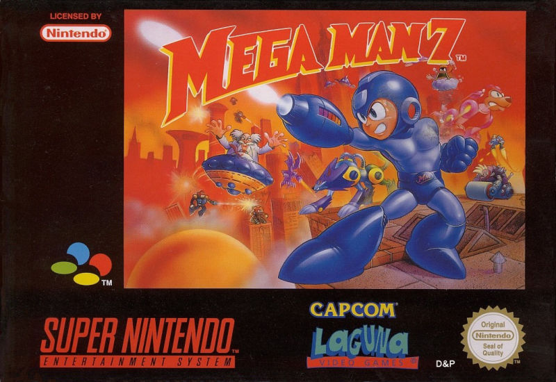 49408-mega-man-7-snes-front-cover.jpg