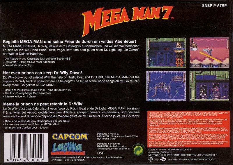 49409-mega-man-7-snes-back-cover.jpg