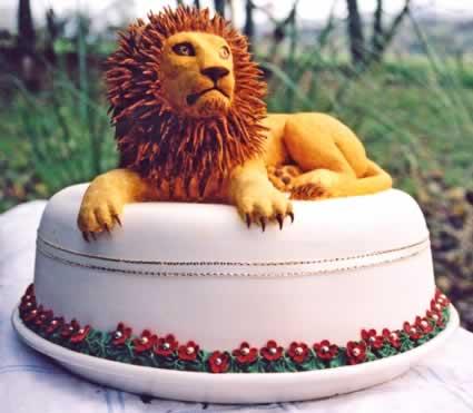 5 lion cake.jpg