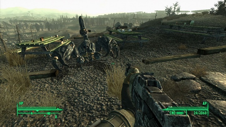 505323-fallout-3-playstation-3-screenshot-this-radscorpion-came-out.jpg