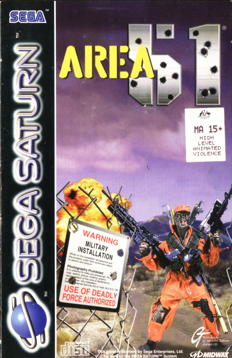 59642-area-51-sega-saturn-front-cover.jpg