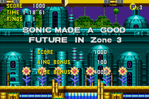 598408-sonic-cd-android-screenshot-sonic-made-a-good-future-by-remaking.png