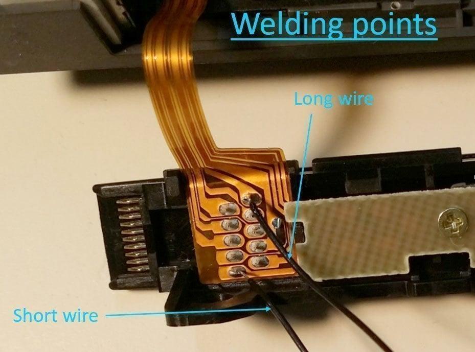 5_Welding_Points.jpg