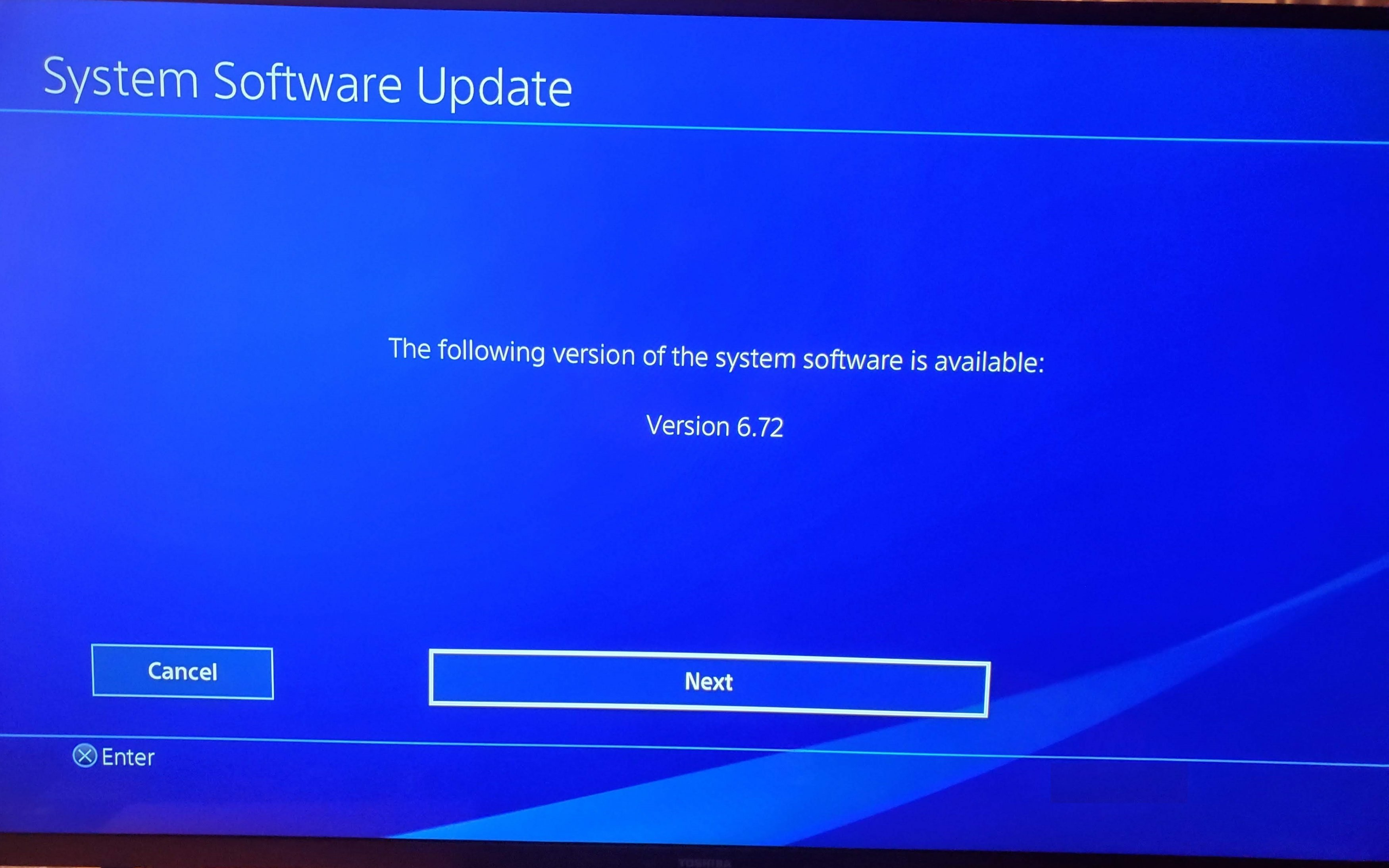 6.72 Update.jpg