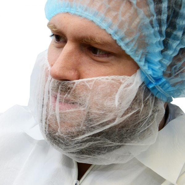 600-3032-cleanroom-beard-snood-600x600.jpg