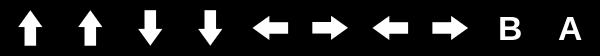 600px-Konami_Code.svg.png