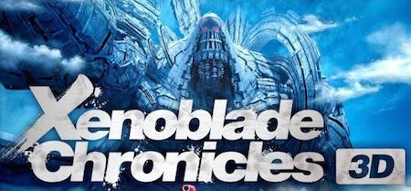 629x292xXenoblade-Chronicles-3D-banner-0002.jpg.pagespeed.ic.sJHLjfYc1v-1.jpg