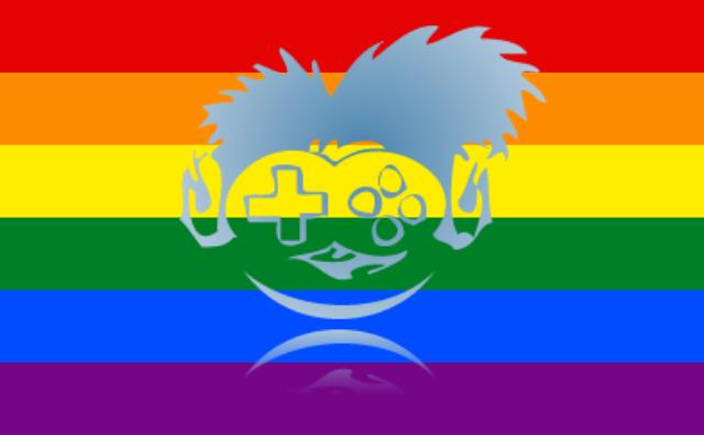 640px-Gay_Pride_Flag.svg.png