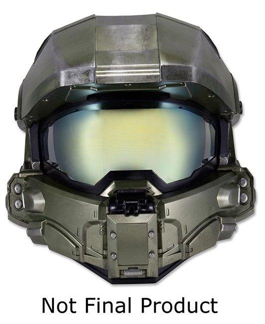 650x-Helmet1.jpg