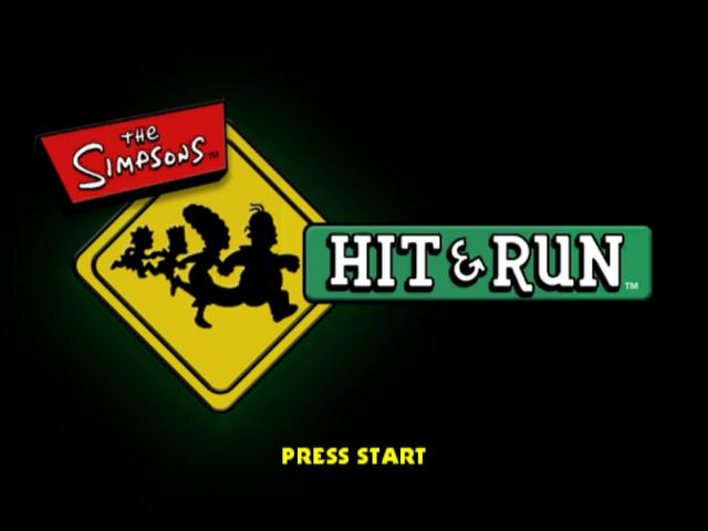 69840-the-simpsons-hit-run-gamecube-screenshot-title-screen.png