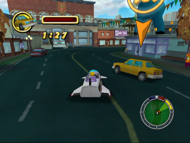 69854-the-simpsons-hit-run-gamecube-screenshot-bart-starts-off-with.png
