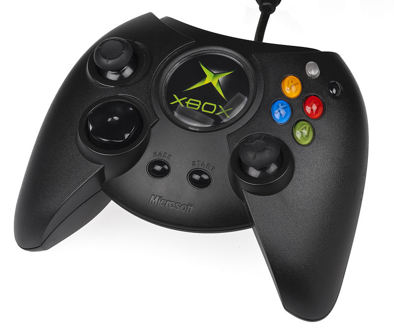 800px-Xbox-Duke-Controller.jpg