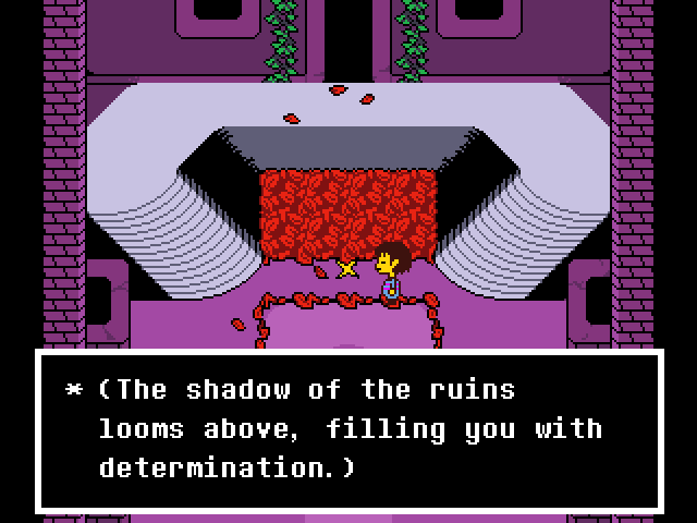 809583-undertale-windows-screenshot-finding-a-save-point-fills-you.png