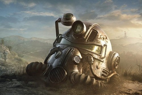 9709_Fallout_76_hed_355ad10ca190865c1bb27e09fb0fe9d3.