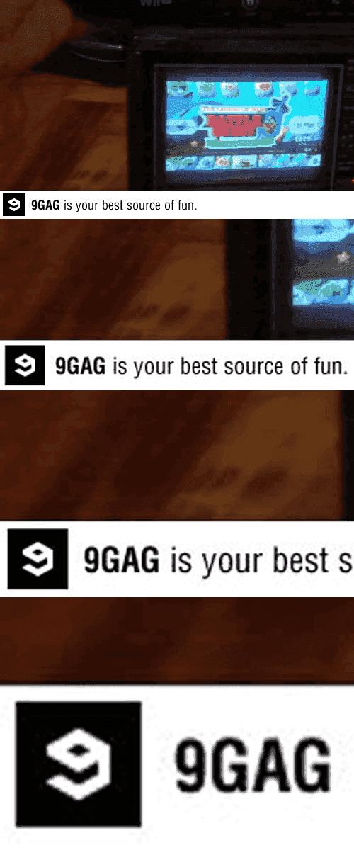 9gag.png