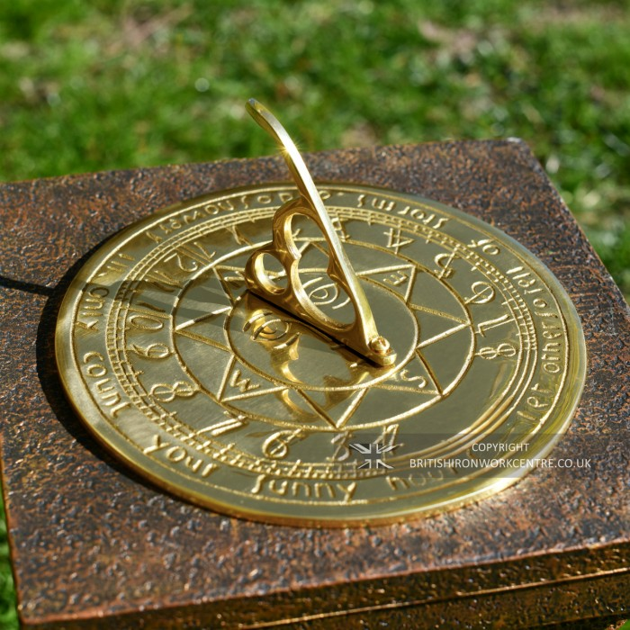 _apollo_sundial_in_polished_brass.jpg