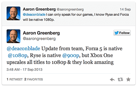 aaron_greenberg_tweet.png