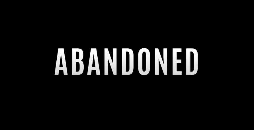abandonned.PNG