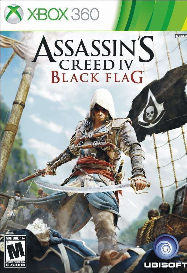 AC4_black_flag_360.jpg