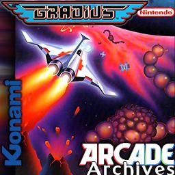 aca-VS.gradius-[01004EC00E634000].jpg