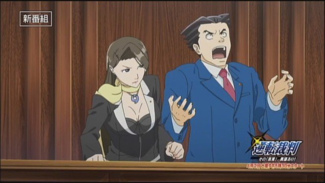 ace-attorney-anime-4-656x369.jpg