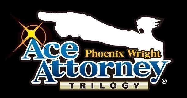 No Objection! Phoenix Wright: Ace Attorney Trilogy Headed to PC and Consoles