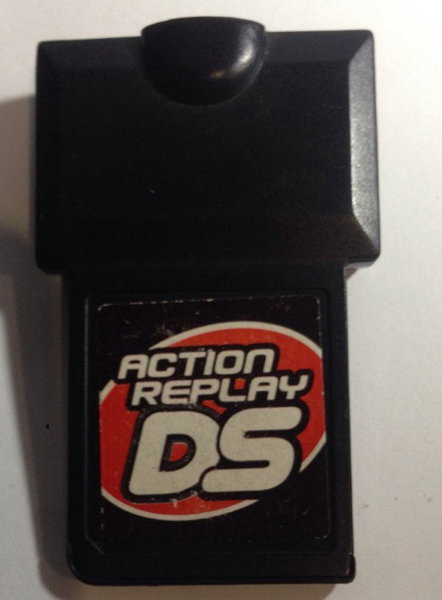 action-replay-ds-D_NQ_NP_899098-MLM25960197675_092017-F.