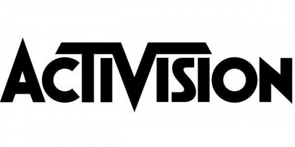 activision_17409.nphd_-600x300.jpg